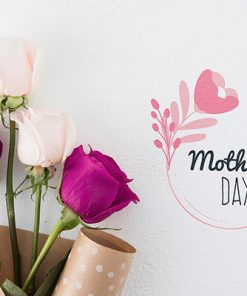 Mother's Day Collection 2019